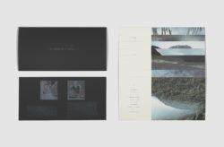 El origen de la niebla, 2019, Cristina de Middel