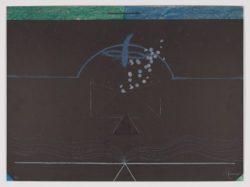 Entrebanc-11, 1974, Joan Pere Viladecans
